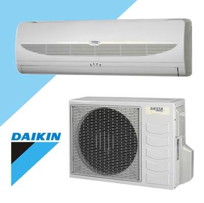 Sửa điều hòa DaiKin inverter