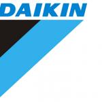 Điều hòa Daikin và các lỗi thường gặp