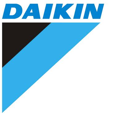 Một số mã lỗi của điều hòa Daikin và cách sửa
