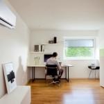 4 tác hại của điều hòa nhiệt độ nơi công sở