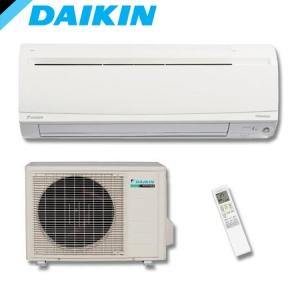 Sửa điều hòa Daikin