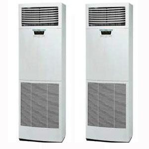 bán điều hòa LG 36000 BTU