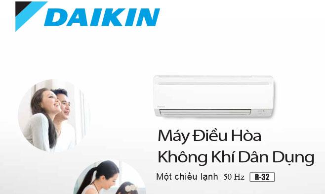 dieu-khoa-daikin-moi-su-dung-gas-R32